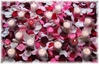 Romance package, 4000 Silk Petals, VALENTINE MIX